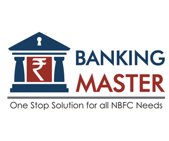 banking-master-a-non-banking-finance-company-software