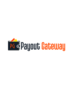 payout-gateway-simplest-and-fastest-way-to-do-a-online-recharge