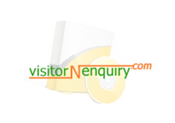 Visitor N Enquiry