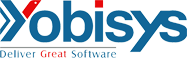 custom|software-development|website-development|company|pune| india